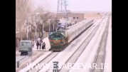 تحولات اقتصادی شهرستان خوشاب