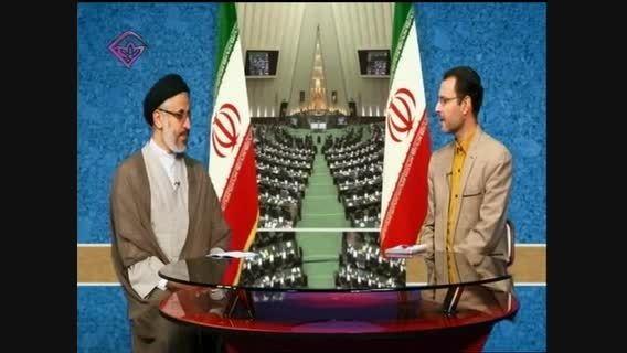 انتقاد از وضعیت راه های مواصلاتی خراسان جنوبی