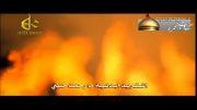 باسم الکربلائی- الدنیا ما ترحم
