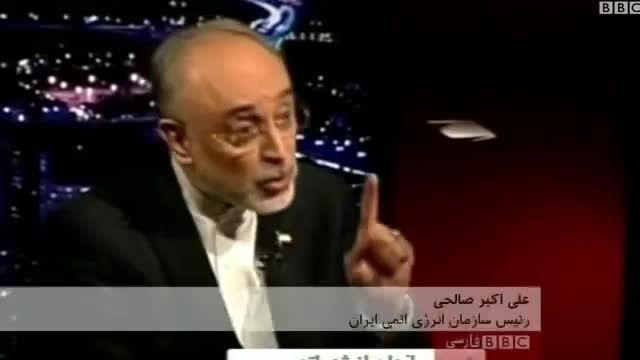 روحانی به طرف های ایران در مذاکرات هسته ای هشدار داد