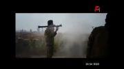 عراق-مع ابطال شیعه