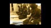 نینجارنجر استان البرز