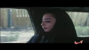 سكانسی از نقش آفرینی فریبرز عرب نیا در فیلم هفت پرده