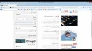 آموزش ساخت اکانت در Gmail