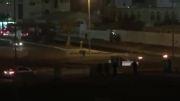 بحرین:1392/09/23:حمله شبانه جوانان بحرینی...-سیترا