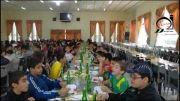 اردوی یکروزه دانش آموزی