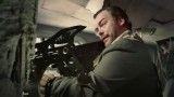 تریلر جدید Call of Duty Black Ops 2 با بازیگران هالیوودی