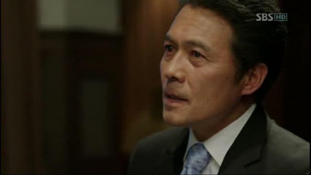 قسمت 1 پارت 1 سریال کره ای شکارچی شهر