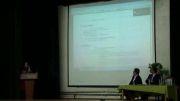 قسمت پنجم - معرفی دانشگاه ها و مقاطع تحصیلی ایتالیا