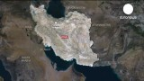 گزارش فارسی روایت یورونیوز از انفجار پادگانی در تهران