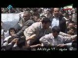 چه کسانی به احمدی نژاد رای دادند؟ / این ویدیو را از دست ندهید