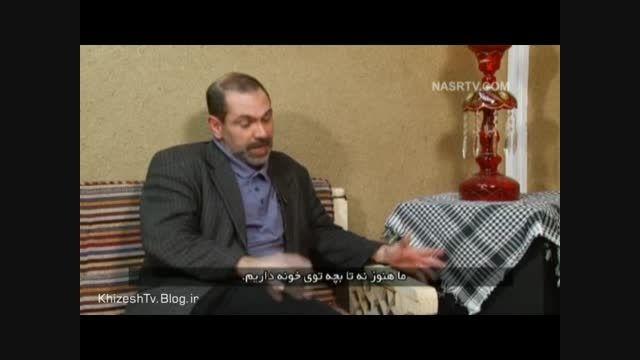 تلاش غرب برای تبدیل ایران به کشوری بدون مردم آگاه
