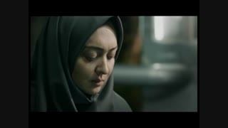 جشنواره فیلم فجر 33 : تیزر فیلم چهارشنبه ۱۹ اردیبهشت