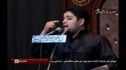 ملا محمد معتمدی-شهادت امام جواد 1434-عربی