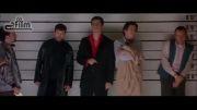 """تریلر فیلم """"مظنونین همیشگی"""" ساخته برایان سینگر"""