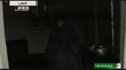 برای درگذشت مادر شهید بابایی