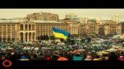 نقش رژیم صهیونیستی در براندازی دولت اوکراین