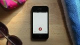 جستجوی صوتی گوگل برای iOS ارائه شد: سرعت بالای پاسخگویی، این ابزار را به رقیبی جدی برای سیری تبدیل می