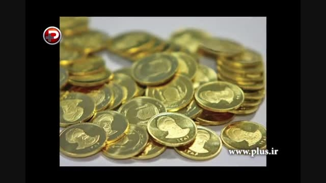 پیش بینی قیمت دلار و طلا در پی لغو تحریم ها