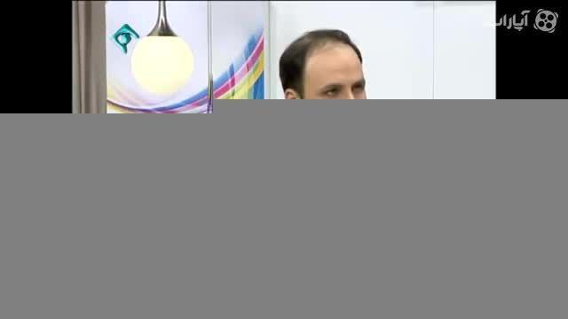 خلاصه برنامه های ثریا با موضوع شفافیت - ثریا
