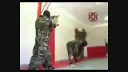 سربازان گمنام امام زمان (عج)