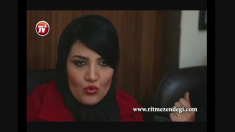 عمل سزارین سه مادر ایرانی با هیپنوتیزم!/قسمت دوم