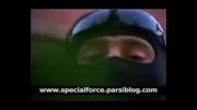 عملیات آزادسازی گروگان توسط نیروهای ویژه!!