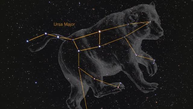 تصاویر فضایی (1)