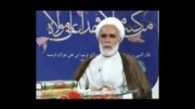 آیا خواندن ترجمه قرآن همان ثواب قرائت قرآن را دارد؟