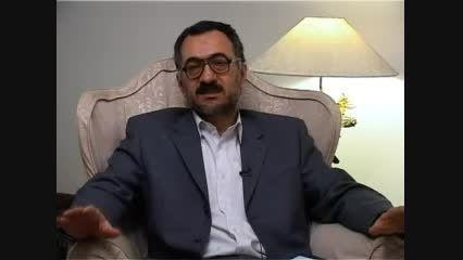 سعید لیلاز : نرخ تورم امروز