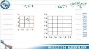 معماهای ریاضی قسمت 1
