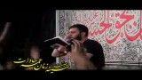 مداحی فوق العاده زیبا - دست منم بگیر - محمد علی بخشی