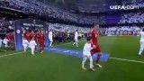 صعود بایرن مونیخ به فینال لیگ قهرمانان