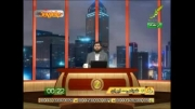 اعلام آمادگی وهابی ها برای عملیات های تروریستی در ایران
