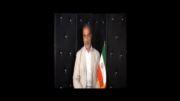 سخنرانی انتخاباتی حسن خسروی کاندیدای شورای شهرتهران (بیانیه )