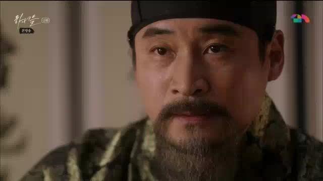 سریال کره ای خدمتکاران قسمت2پارت18لطفا توضیحاتو بخونین