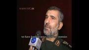 حمله آمریکا به ایران ضربات مهلکی خواهد داشت