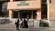 انجام پایان نامه. برگزیده دانشجویان دانشگاه صنعتی شریف