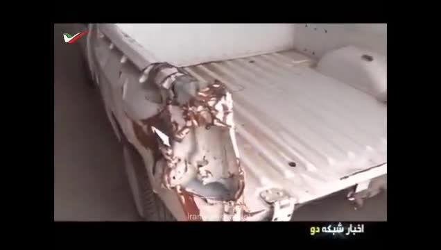 فقط در ایران- عدم ارائه قطعات یدکی خودرو توسط خودروساز!