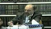 تئوری های ضد دین اصلاح طلبان ایران - 3 soroush