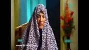 مستند «سردار اروند» به روایت سردار قاسم سلیمانی
