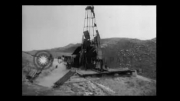 قدیمی ترین فیلم نقشه برداری در ایران