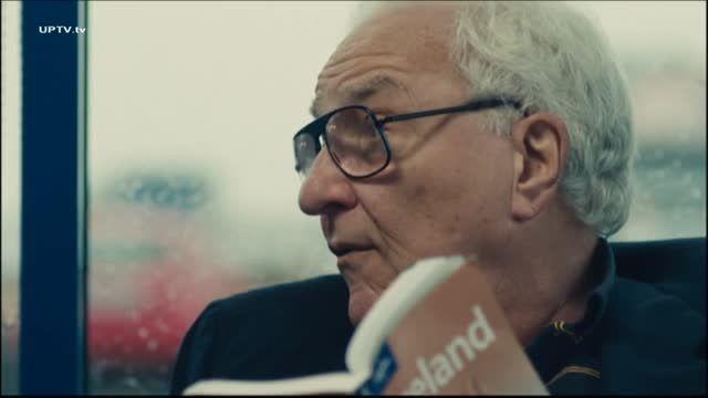 دانلود فیلم land ho - سرزمین هو دوبله فارسی و کیفیت HD