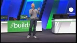 مدیر بخش ویندوز شرکت مایکروسافت استعفا کرد