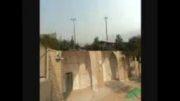مکان های تاریخی-علمی-دیدنی سهروفیروزان