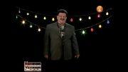 نماهنگ سبوره با صدای ناصر وحدتی