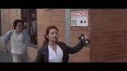 سکانس برتر فیلم جکی چان | Mr. Nice Guy