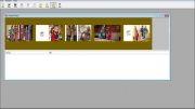 آموزش قرار دادن چندلینک در یک تصویر با نرم افزارselteco image mapper /گچساران کلیک