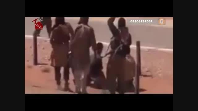 مداحی-مدافعان حرم