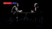 مصاحبه جدید با ایکر کاسیاس